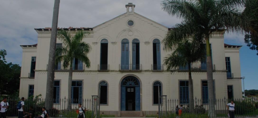 EcomuseuSantaCruz_site5