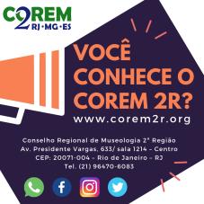 vocc38a-conhece-o-corem-2r_