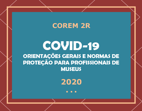 cartilha_corem_covid19